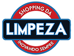 Shopping da Limpeza